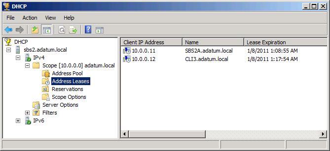 windows server business case part 1 Learn how to add windows server 2012 as a domain controller.