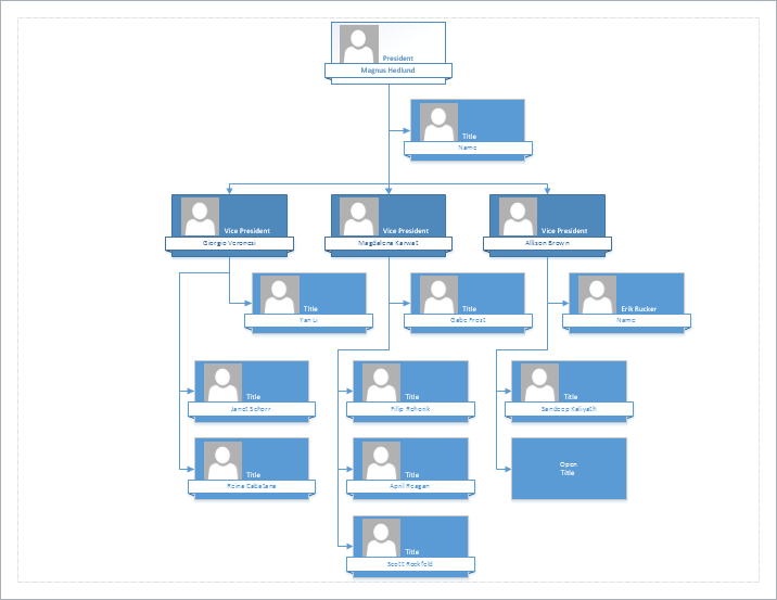 Microsoft Visio 2013 : Creating Flowcharts and Organization Charts ...