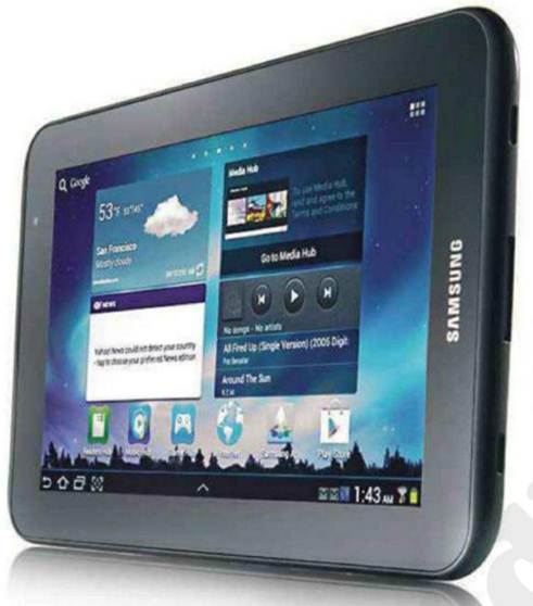 Description: Description: Description: Samsung Galaxy tab 2 7.0
