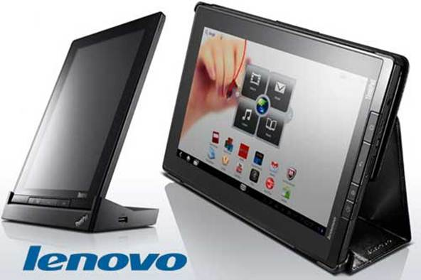 Description: Description: Description: Lenovo ThinkPad Tablet
