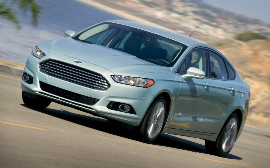 2014 ford fusion hybrid concept the news articles reviews. Cars Review. Best American Auto & Cars Review