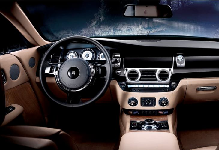 2014 rolls royce wraith as one of luxurious car the news articles reviews comments prices. Black Bedroom Furniture Sets. Home Design Ideas