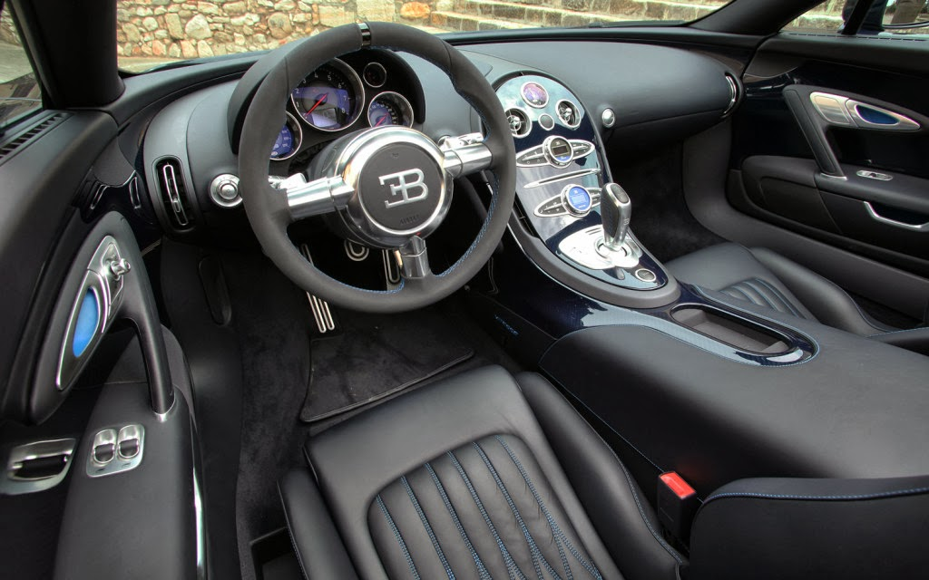 2014 bugatti veyron price and road test the news articles reviews commen. Black Bedroom Furniture Sets. Home Design Ideas