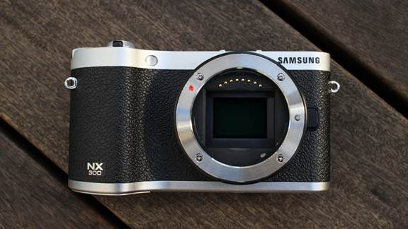 The price tag is a little steeper than similar cameras
