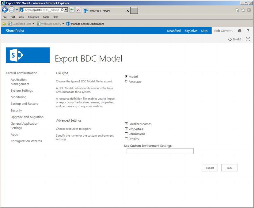 Bdc Meta Man Serial Keygen Export%20and%20Import%20Models_2