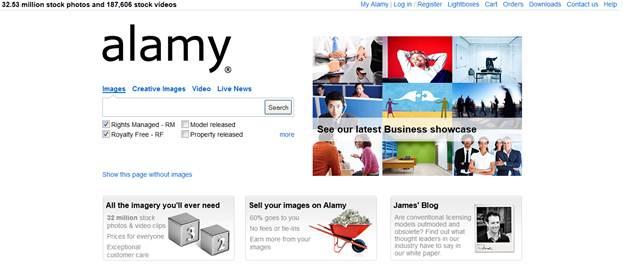 Description: Description: Description: Website: Alamy.com