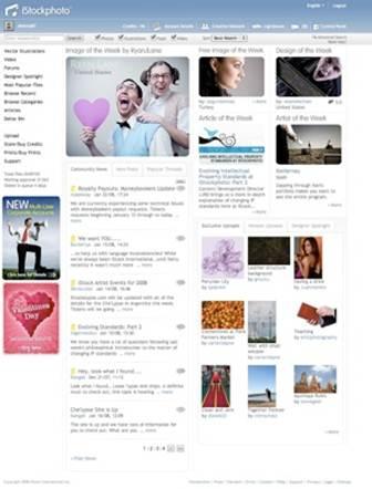 Description: Description: Description: website: istockphoto.com