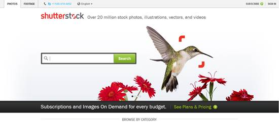 Description: Description: Description: Website: Shutterstock.com