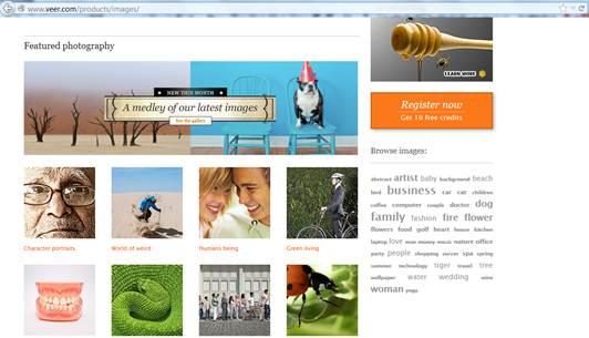 Description: Description: Description: Website: Veer.com