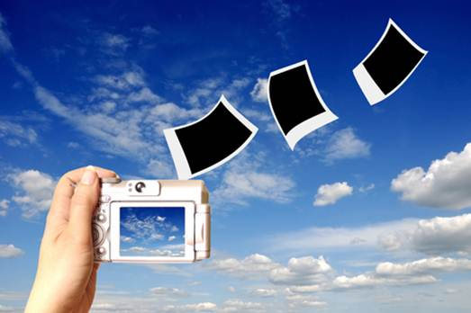 Description: Description: Description: Description: the advantage of microstock over traditional libraries is that anyone can contribute