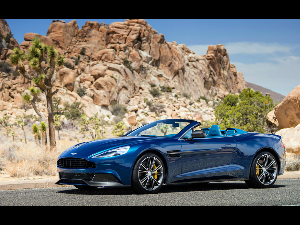 2014 Aston Martin Vanquish Volante Review The News Articles Reviews Comments Prices Of Cars And Motorbikes